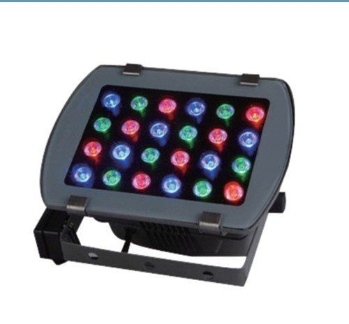 Good waterproof ip65 rgb color changing outdoor led flood light led product description product description color changing outdoor led flood light 24w aloadofball Gallery