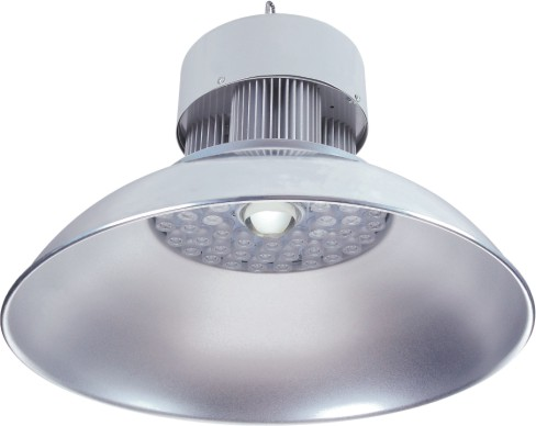High Bay Lampen : Lamp high bay led professionelle wasserdichte lichter w led