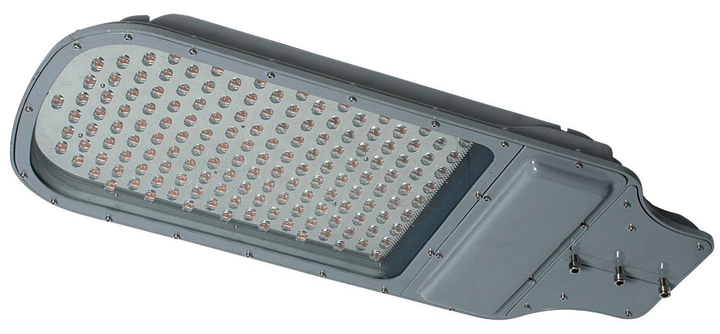 lighting light system solar sompor lights led street